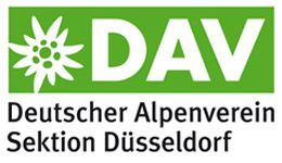 DAVLogo_Duesseldorf_RGB