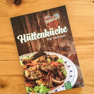 kochbuch_barthhuette_2