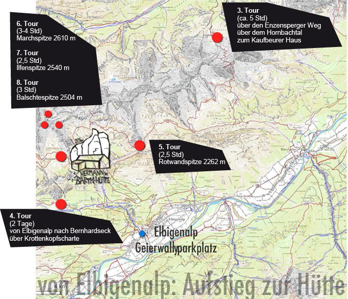 touren_von_elbigenalp